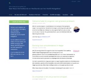 KNO.nl