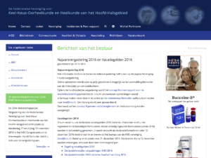kno-leden.nl